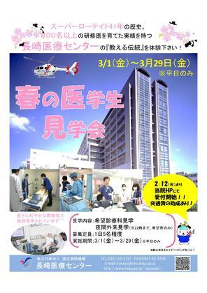2013春見学会ポスター作成中0001.jpg