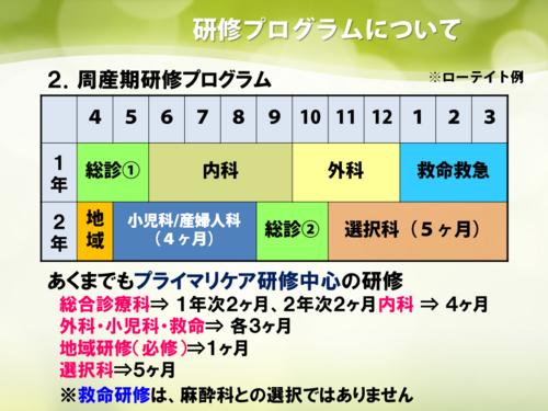 周産期プログラム.PNG