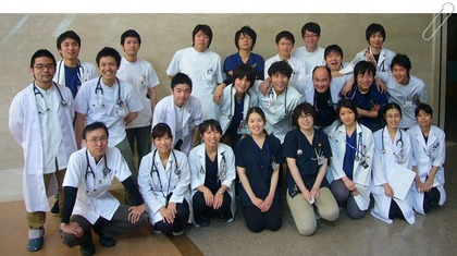 nmckensyu120123-OSCE4