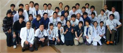 nmckensyu120123-OSCE5